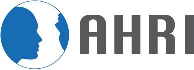"Zum Artikel ""CHREN ist Mitglied des Association of Human Rights Institutes (AHRI)"""