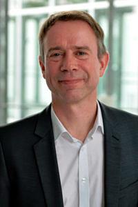 Markus Krajewski