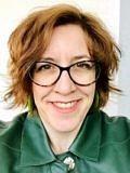 Simone Derix
